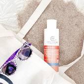 PROTECCION SOLAR PARA LOS CHIQUITINES DE LA CASA. . 👦🏻 Estudiados para proteger la piel sensible de los niños. . 👧🏼 Texturas fáciles de aplicar, protección alta y sin perfume. . 🧒🏽 Resistente a la fricción y al agua. . 🏖 FELIZ DÍA DE PLAYA! __________________________ #protectorsolar #sol #playa #verano #verano2021 #beach #agosto #peques #pequesfelices #niños #niñospequeños #niñosfelices #farmacia #farmaciaortizriancho #farmaciadeoruña #farmaciasdepielagos #arce #pielagos #oruña